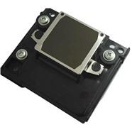 F164070 /F164050 /F164030 /F164010 Печатающая головка принтера Epson Stylus Photo R240 /RX520