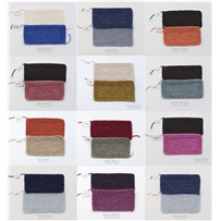 Набор N1 ДВА цвета для новичков