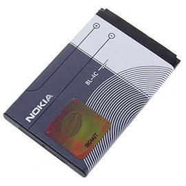 АКБ Nokia BL-4C Li820 EURO 2:2 (7270/6300/6260/6170/6131/6125)