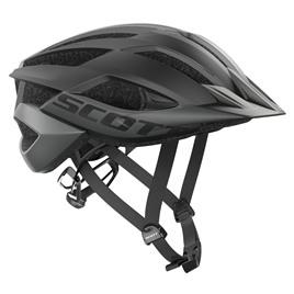 Шлем велосипедный Scott ARX MTB, интернет-магазин Sportcoast.ru