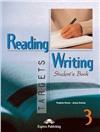 reading & writing targets 3 student's book - учебник