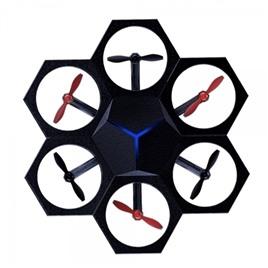 MakeBlock Модульный дрон Airblock Drone