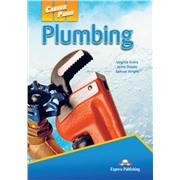 Career Paths: Plumbing (Student's Book) - Пособие для ученика