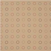Ткань Spheres