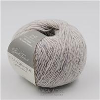 Cash Tweed 220 Perla, 150 м/50г, Casagrande