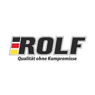 Масляные фильтры ROLF