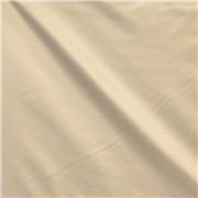 Ткань SMOOCH 49 CREAM