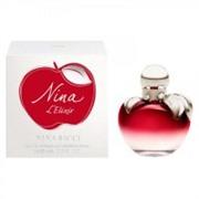 Nina Ricci Nina L'Elixir 80 Мл