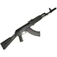Макет АК-74