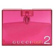 Gucci Rush 2 75 мл