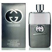Gucci Guilty  Stud Limited Edition Men 100ml
