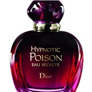Christian Dior Poison Hypnotic Secret 100 ml