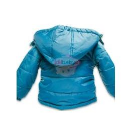 Куртка Babyclub