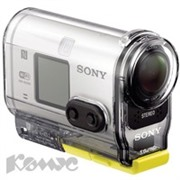 Видеокамера Sony HDR-AS100VR