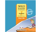 skills builder starters 1 revised format 2007 class cd's (set 2)