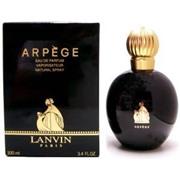 Lanvin Arpege 100 мл