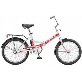 "Велосипед Stels 24"" Pilot 710, интернет-магазин Sportcoast.ru"