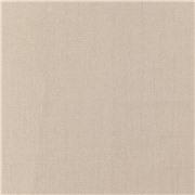 Ткань Claret Linen