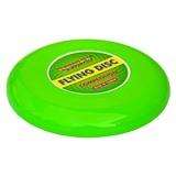 Пластиковый диск для фрисби, интернет-магазин товаров для бильярда Play-billiard.ru
