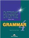 enterprise 4 grammar грамматика
