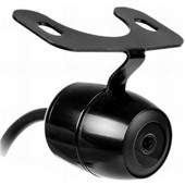 Camera .VDC-003 /INCAR видеокамера 0.1 lux,170 гр./