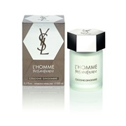 Yves Saint Laurent Одеколон L Homme Cologne 100 ml (м)