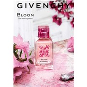 Givenchy Bloom 100ml