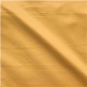 Ткань SMOOCH 52 HONEY