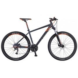 Велосипед Scott Aspect 950 2016, интернет-магазин Sportcoast.ru