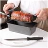 Набор для мясного рулета Perfect Meatloaf