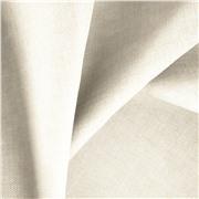 Ткань Mildly Egret