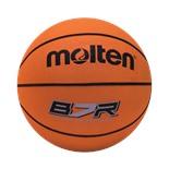 Мяч баскетбольный B7R №7