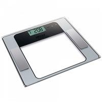 Весы электронные напольные D 973-31 с функцией анализа жировой массы