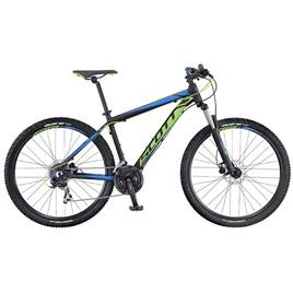 Велосипед Scott Aspect 960, интернет-магазин Sportcoast.ru
