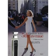 Elizabeth Arden 5th Avenue Night  75ml