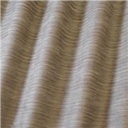 Plains&Textures 1 /  Dante Mocha  Ткань