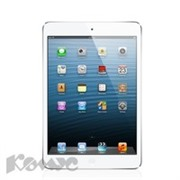 Планшет Apple iPad Air Wi-Fi 16GB Silver MD788RU/A