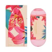 Carolina Herrera 212 Surf For Her 100 мл