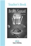 death squad teacher's book - книга для учителя (new)