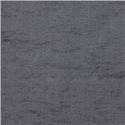 Ткань VELVESHEEN 05 FOSSIL