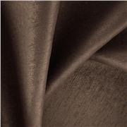 Ткань Imperial Chocolate