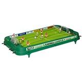 Настольный футбол «Stiga World Champs» (95 x 49 x 12 см, цветной), интернет-магазин товаров для бильярда Play-billiard.ru