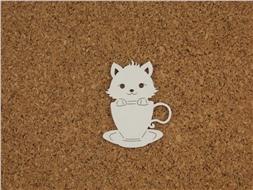 Котёнок 6