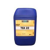 Гидравлическое масло Hydraulikoel TSX 22 (HVLP) (20л)