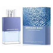 Armand Basi L'Eau Pour Homme 75 Мл