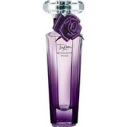 Lancome Tresor Midnight Rose - 75 мл