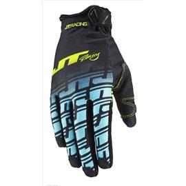 Кроссовые перчатки JT Racing LITE ECHO BIC XXL