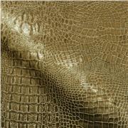Ткань CROCOVINO 09 OLIVE