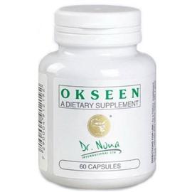 """Гало-Оксин""антиоксидант, профилактика заболеваний ( 60 капсул)"