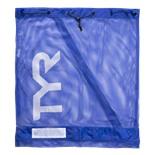 Сумка Swim Gear Bag, LBD2/428, синий
